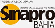 Logo do Sindicato das Agências de Propaganda do Estado da Bahia